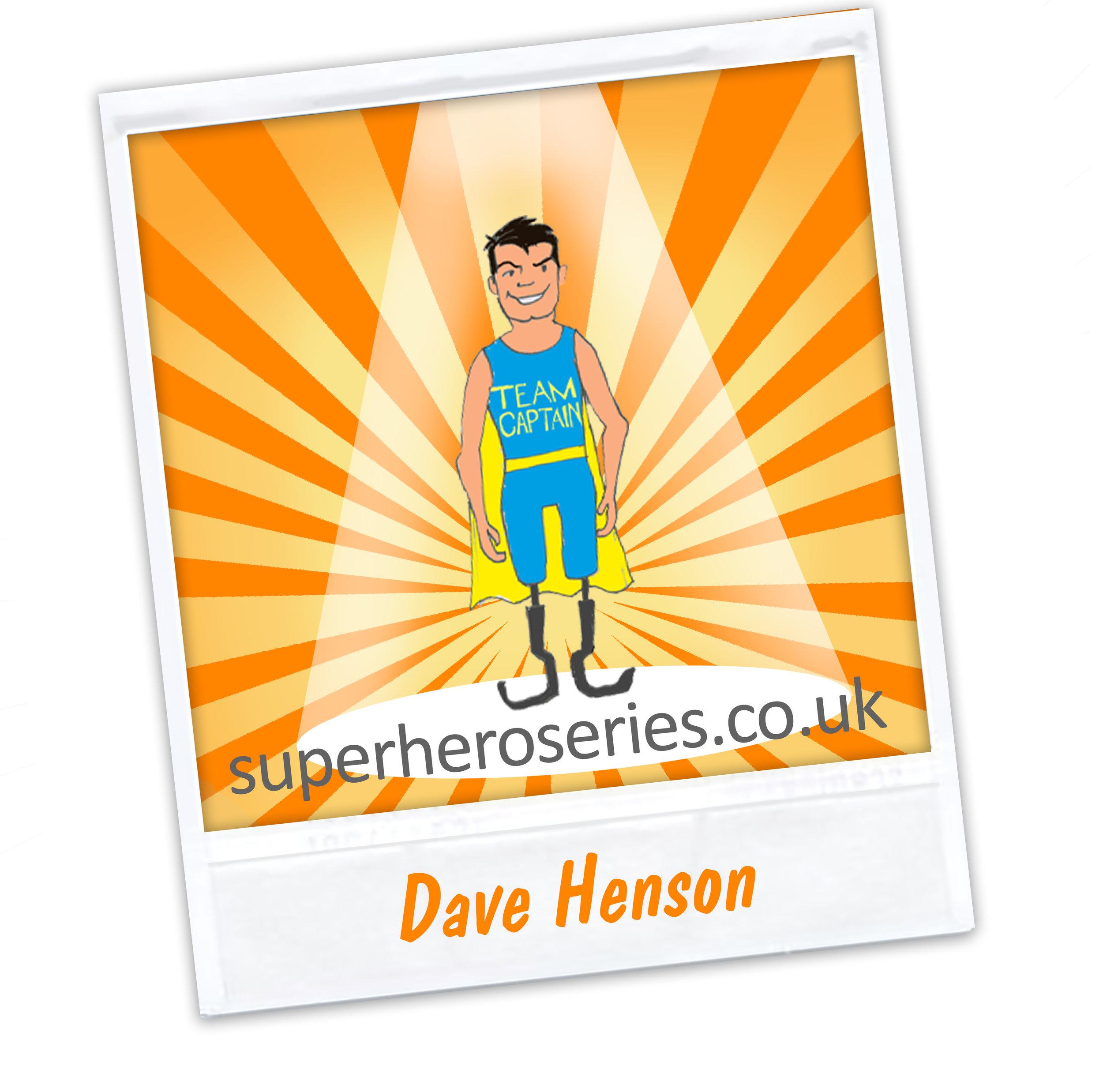 Dave Henson Left.jpg