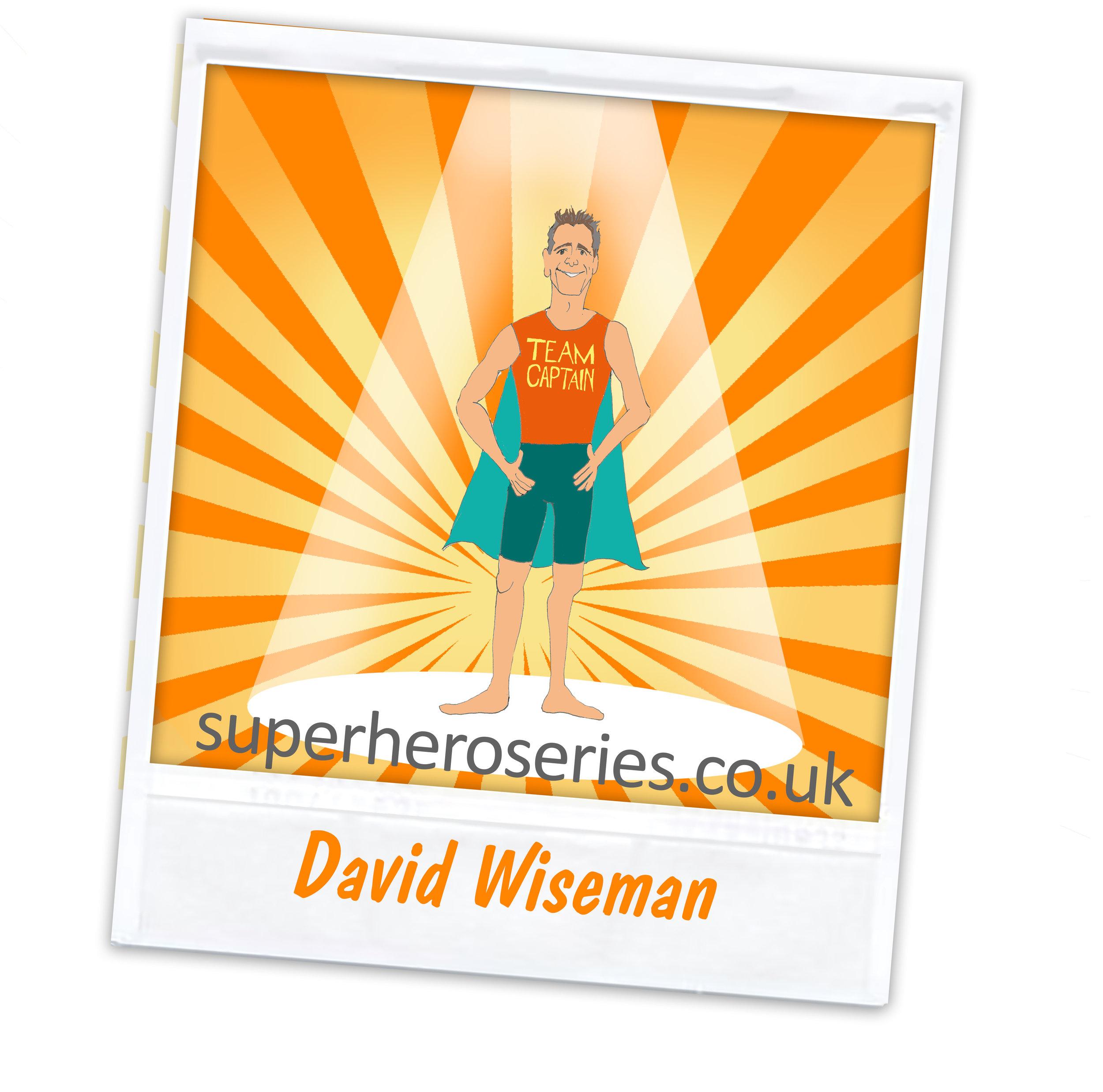 Dave Wiseman Right.jpg