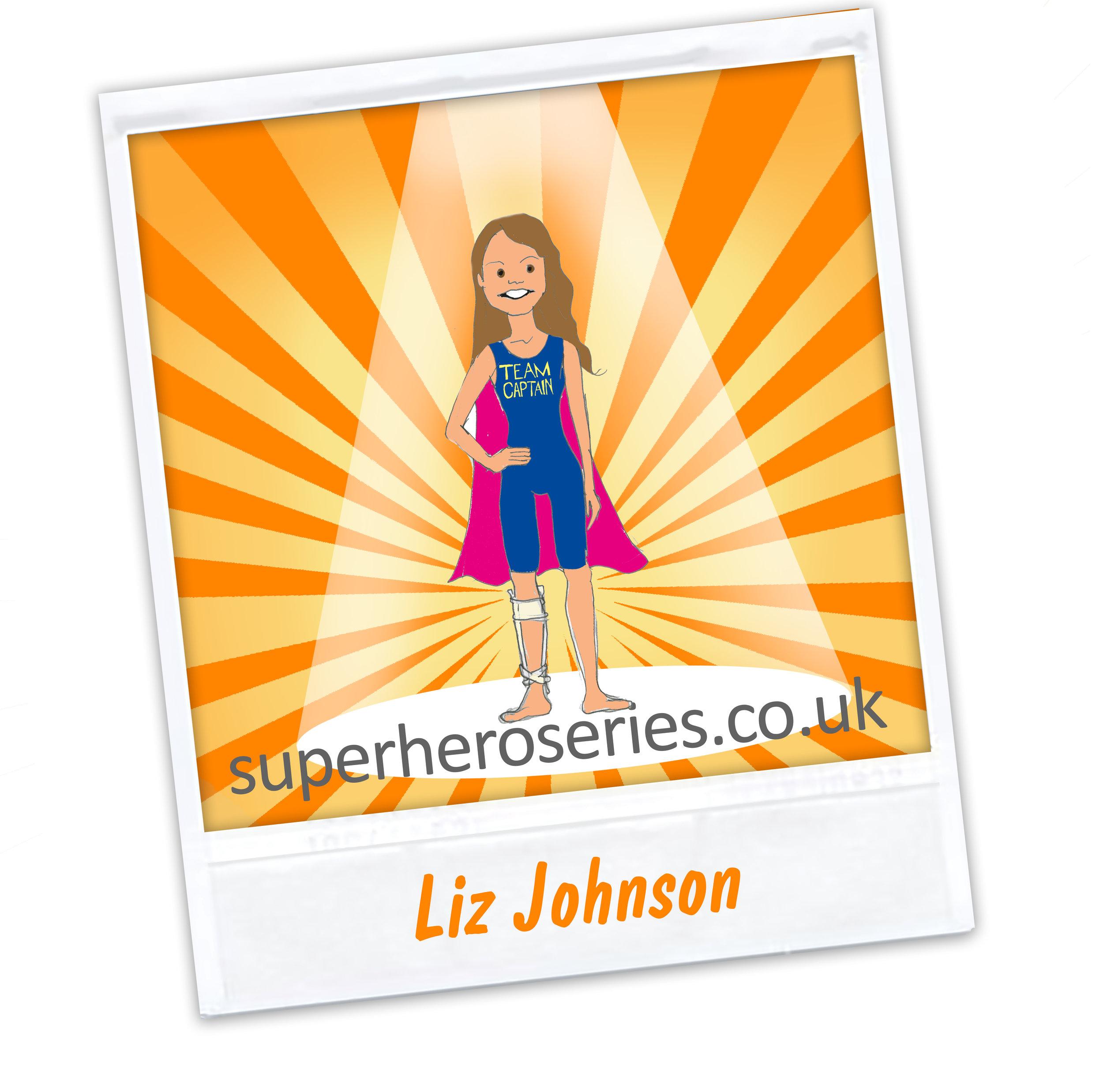 Liz Johnson Left.jpg