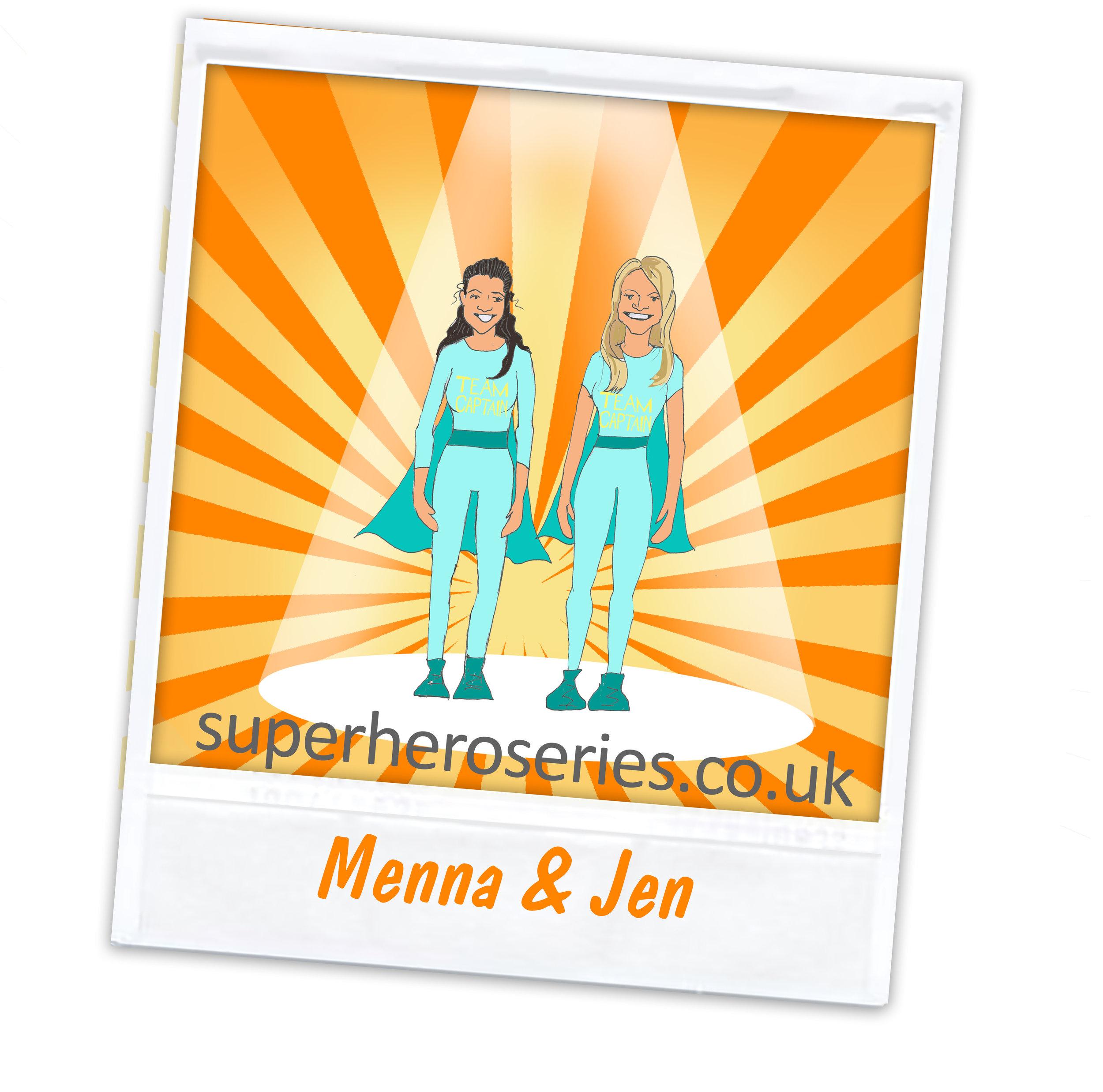 Menna & Jen Right.jpg