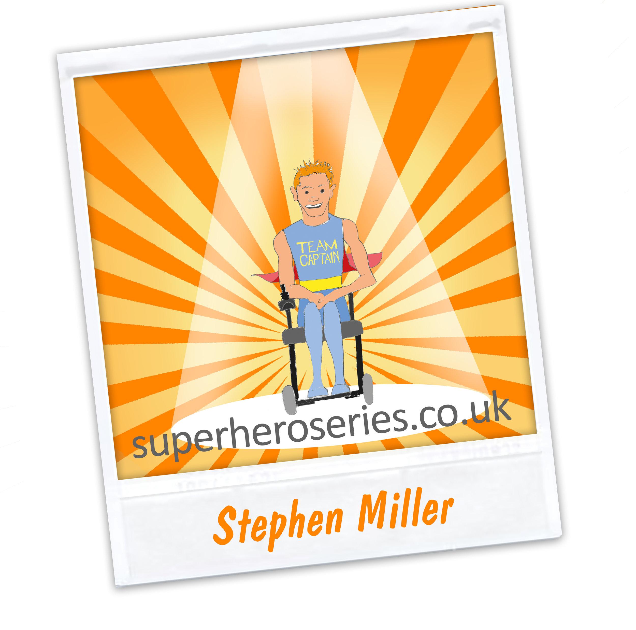 Stephen Miller Left.jpg