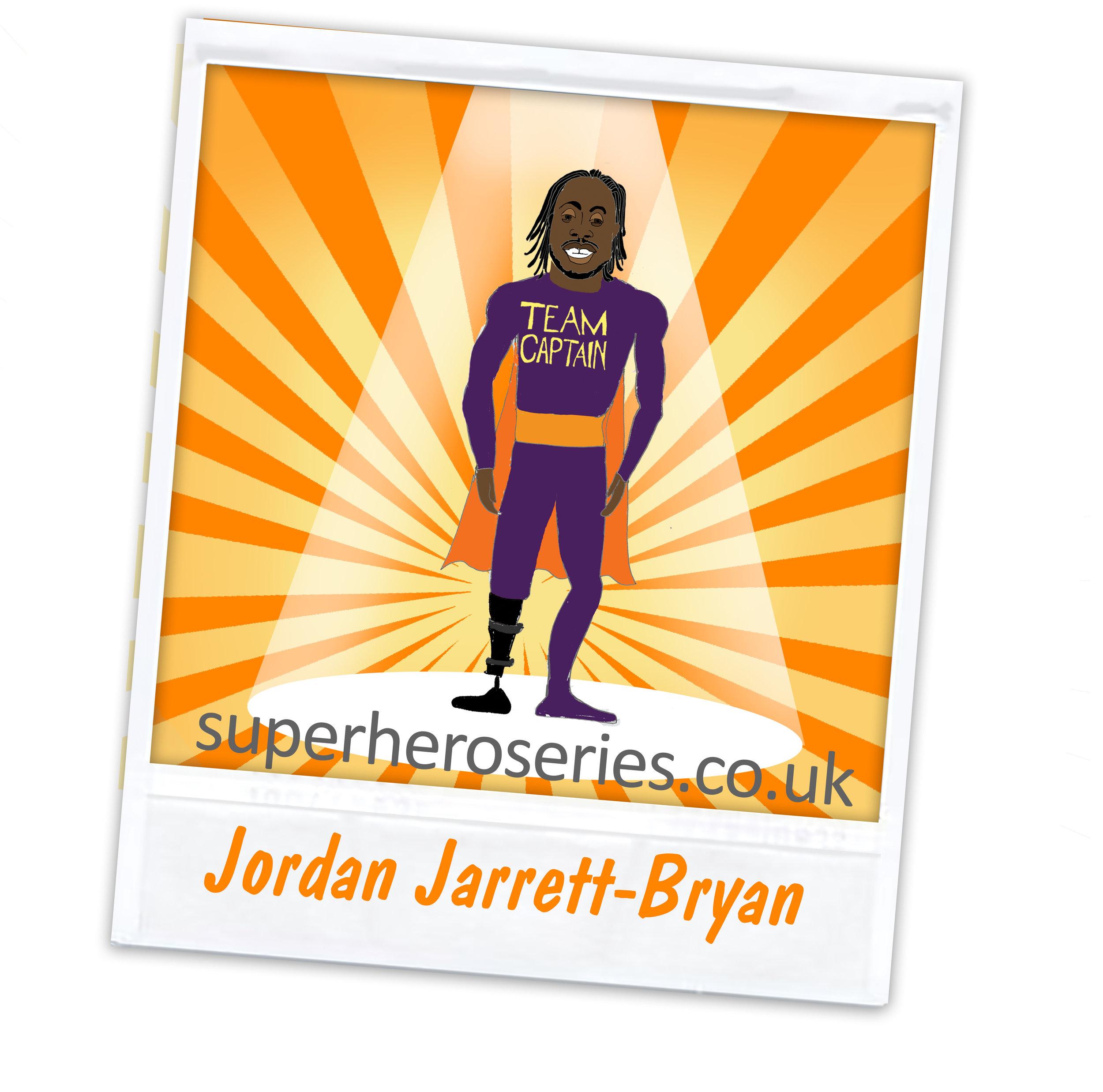Jordan JJ Right.jpg