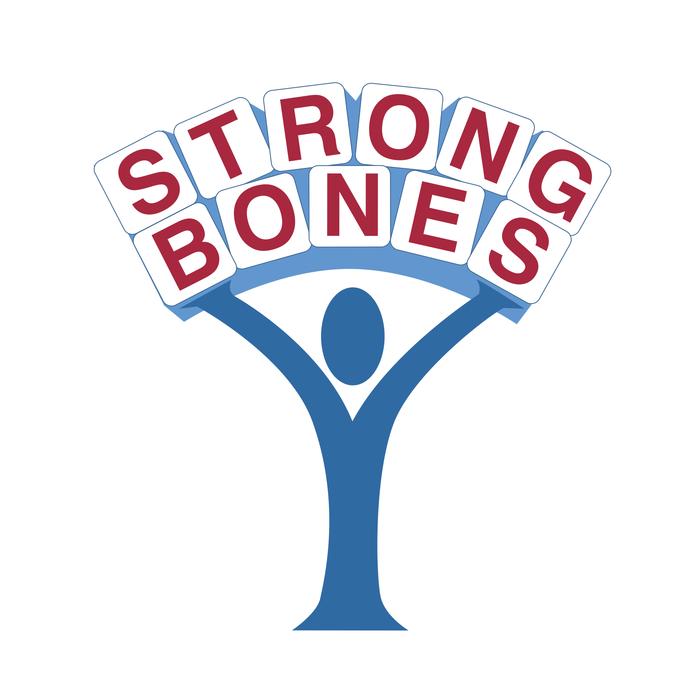 Strongbones