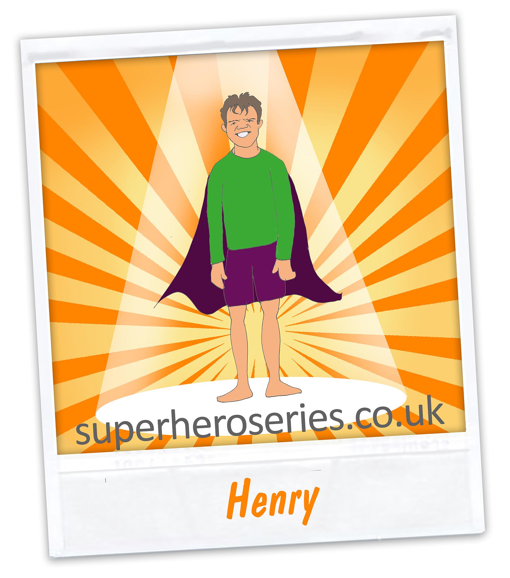 Henry a-1.jpg
