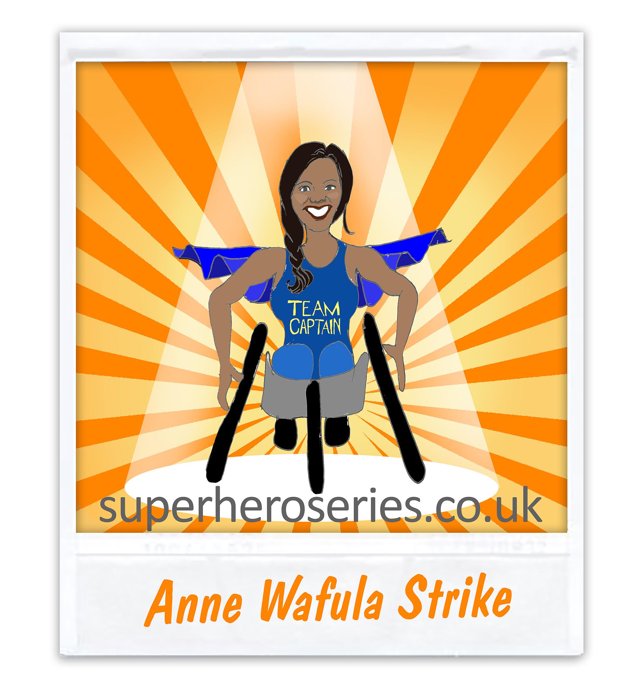 Anne Wafula Strike.jpg