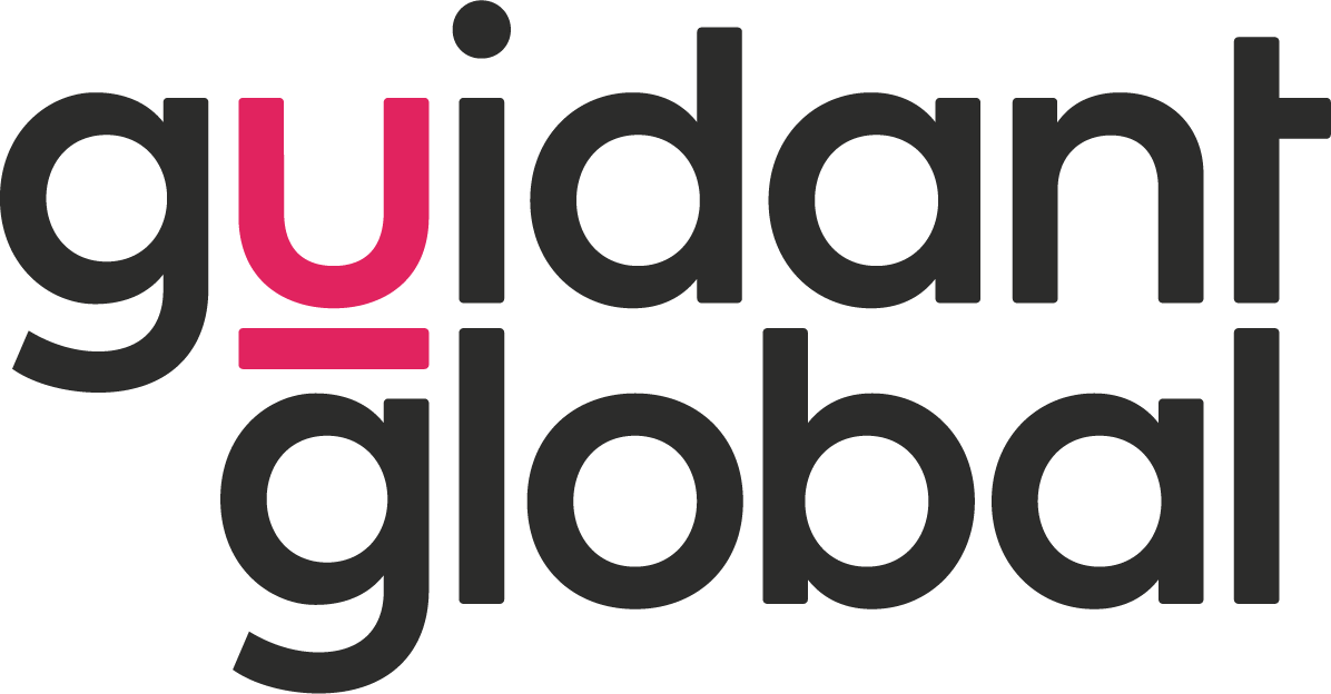 Copy of Guidant group