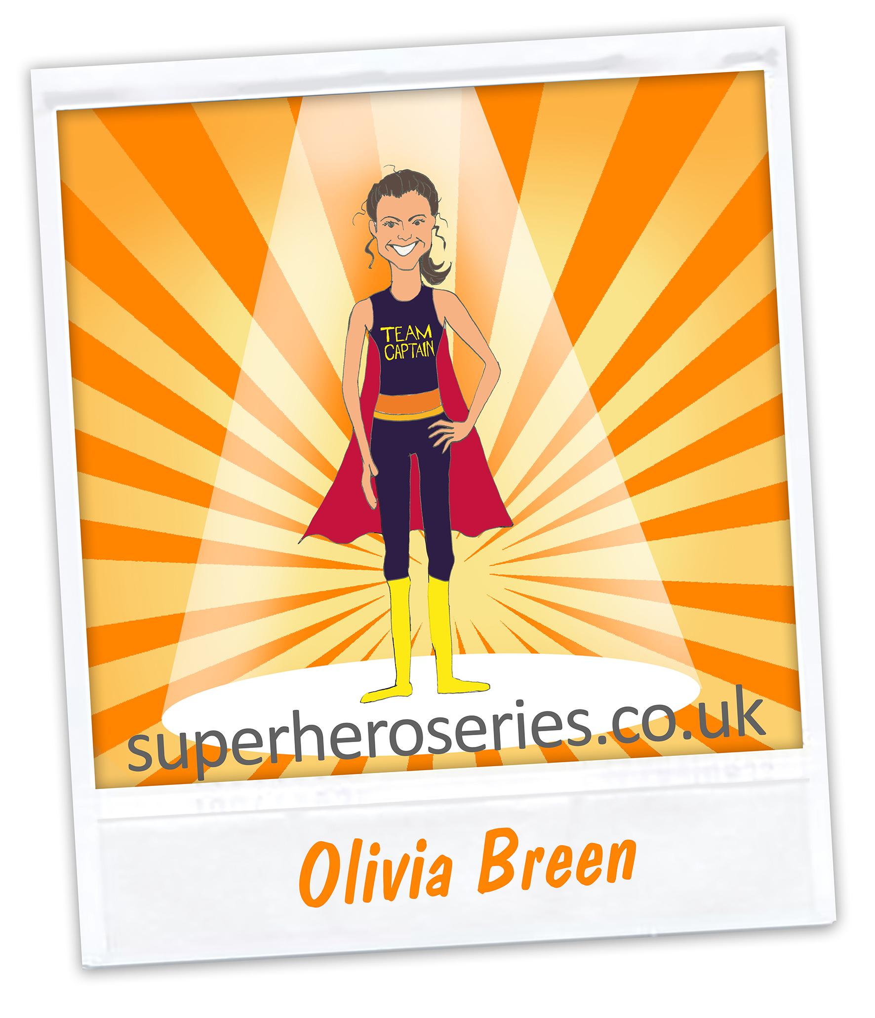 Olivia Breen a.jpg