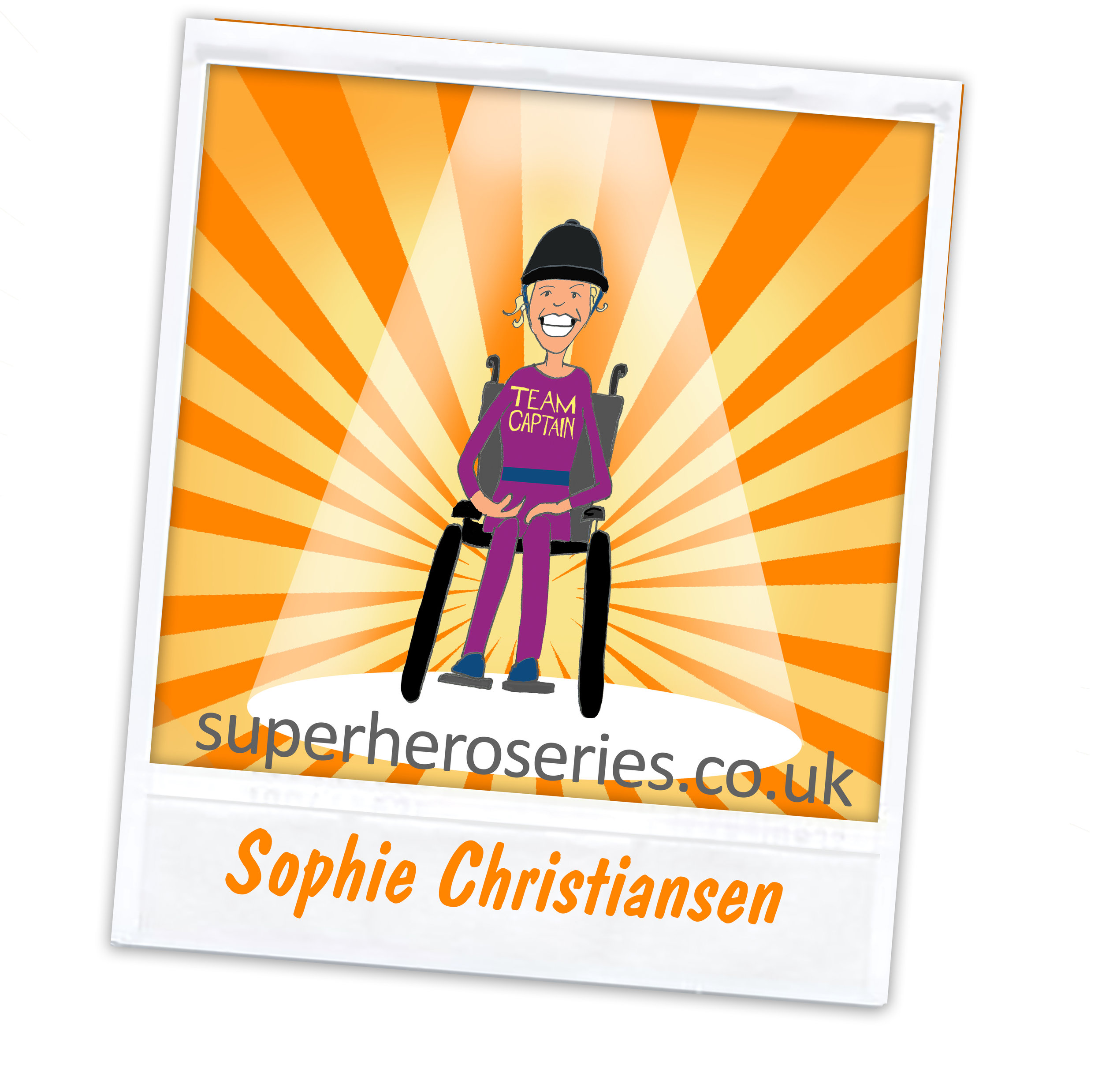 Sophie Christiansen Right.jpg