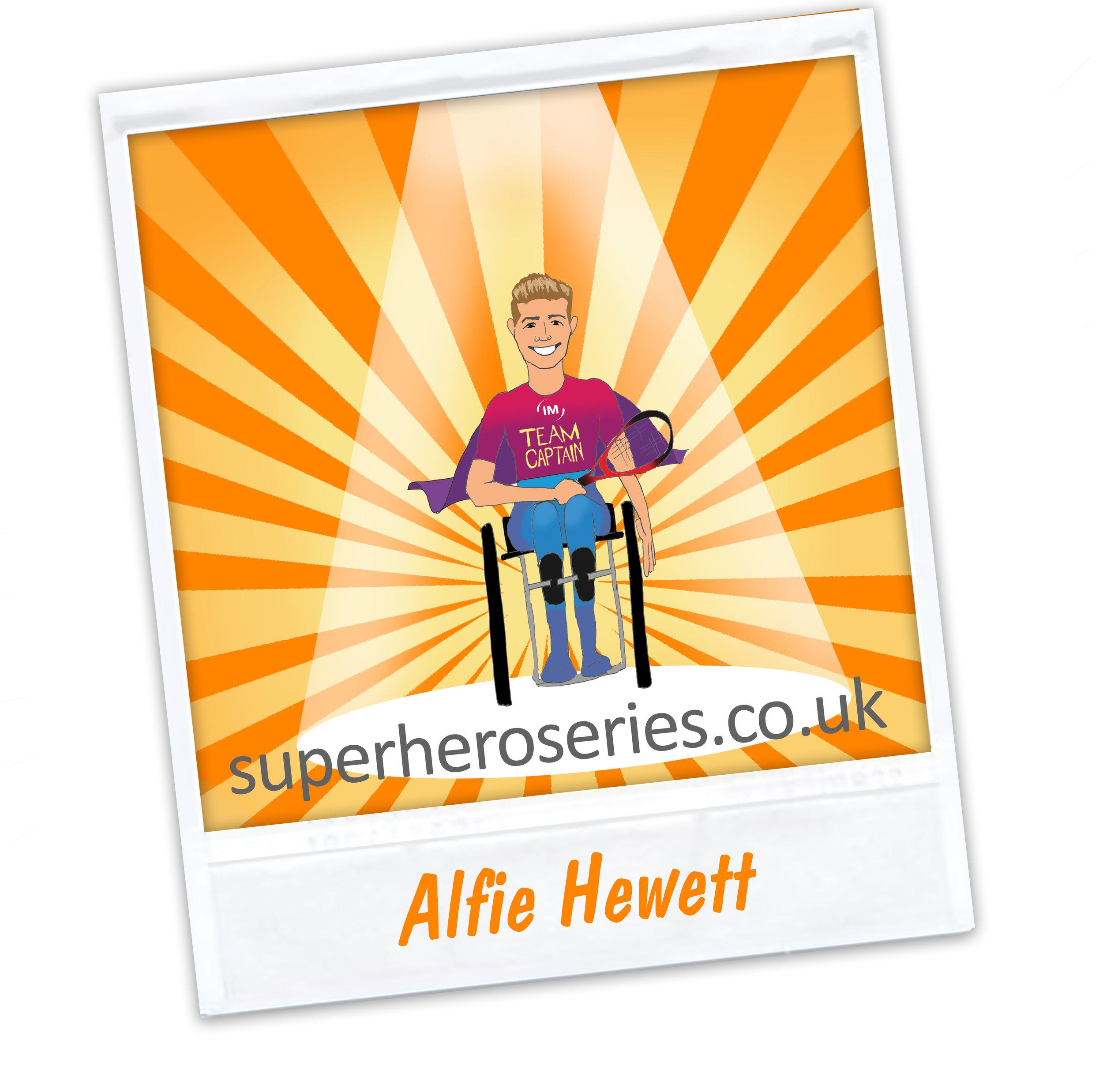 Alfie Hewett Left.jpg