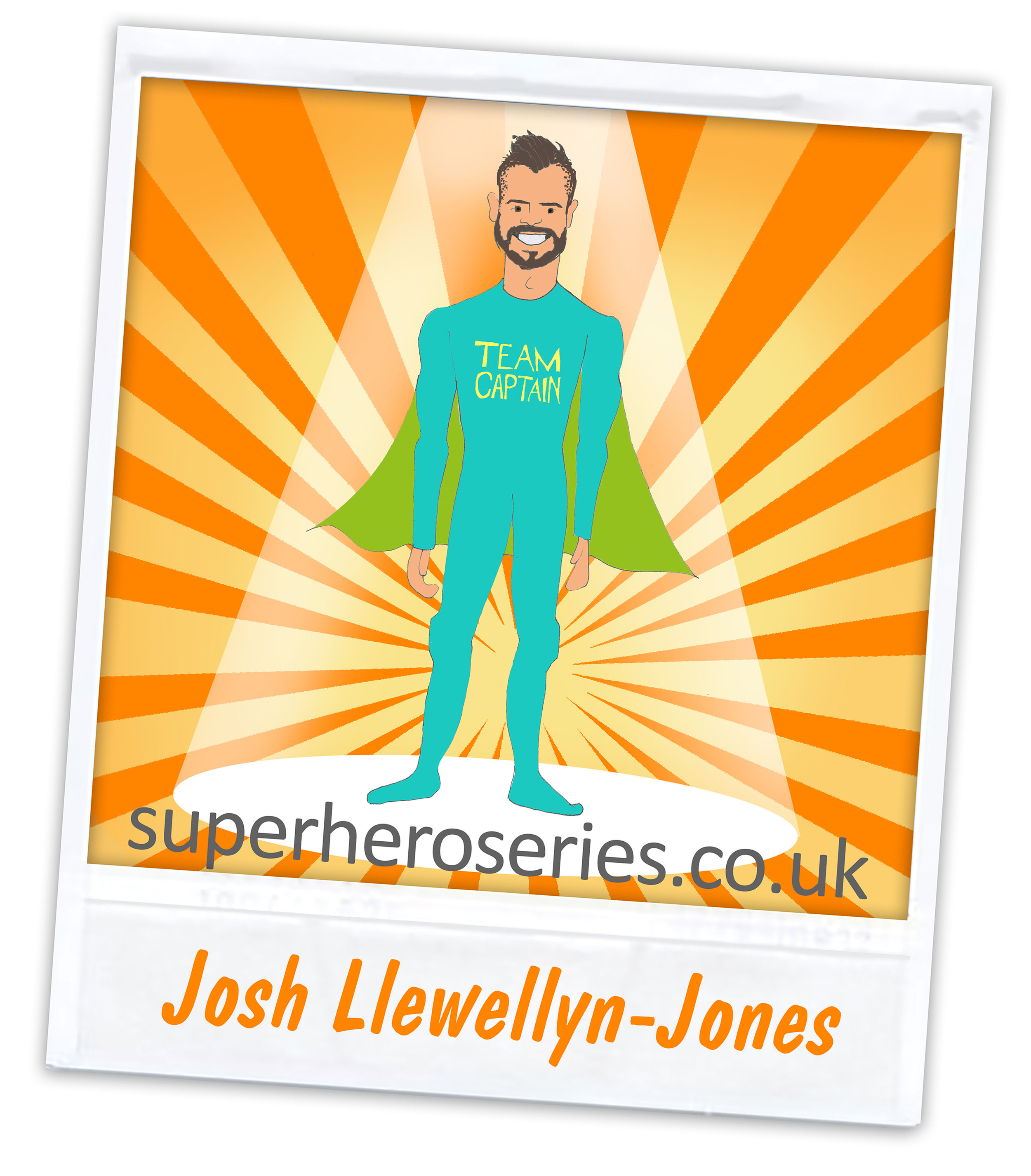 Josj Llewellyn Jones b.jpg