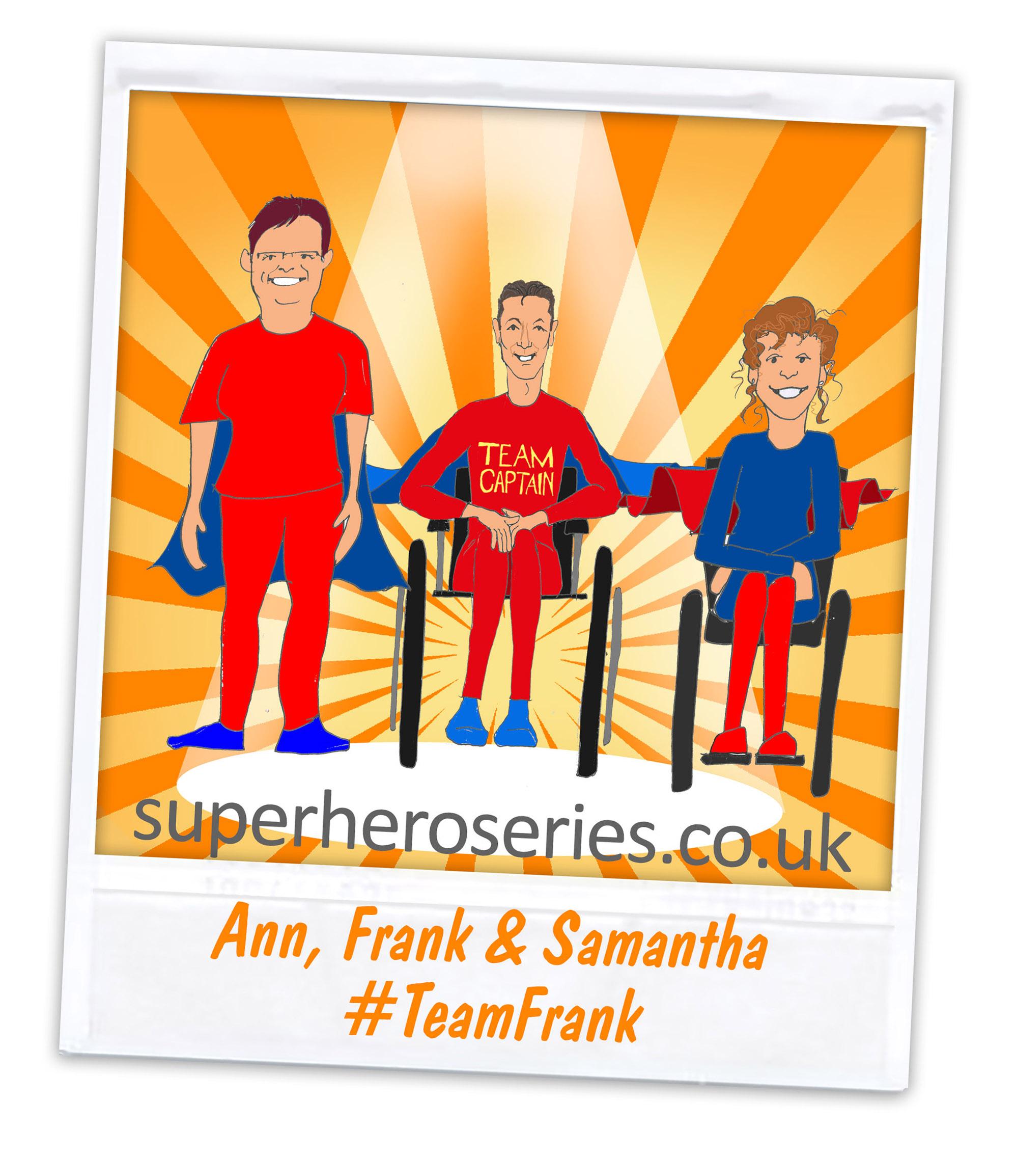 Team Frank b.jpg