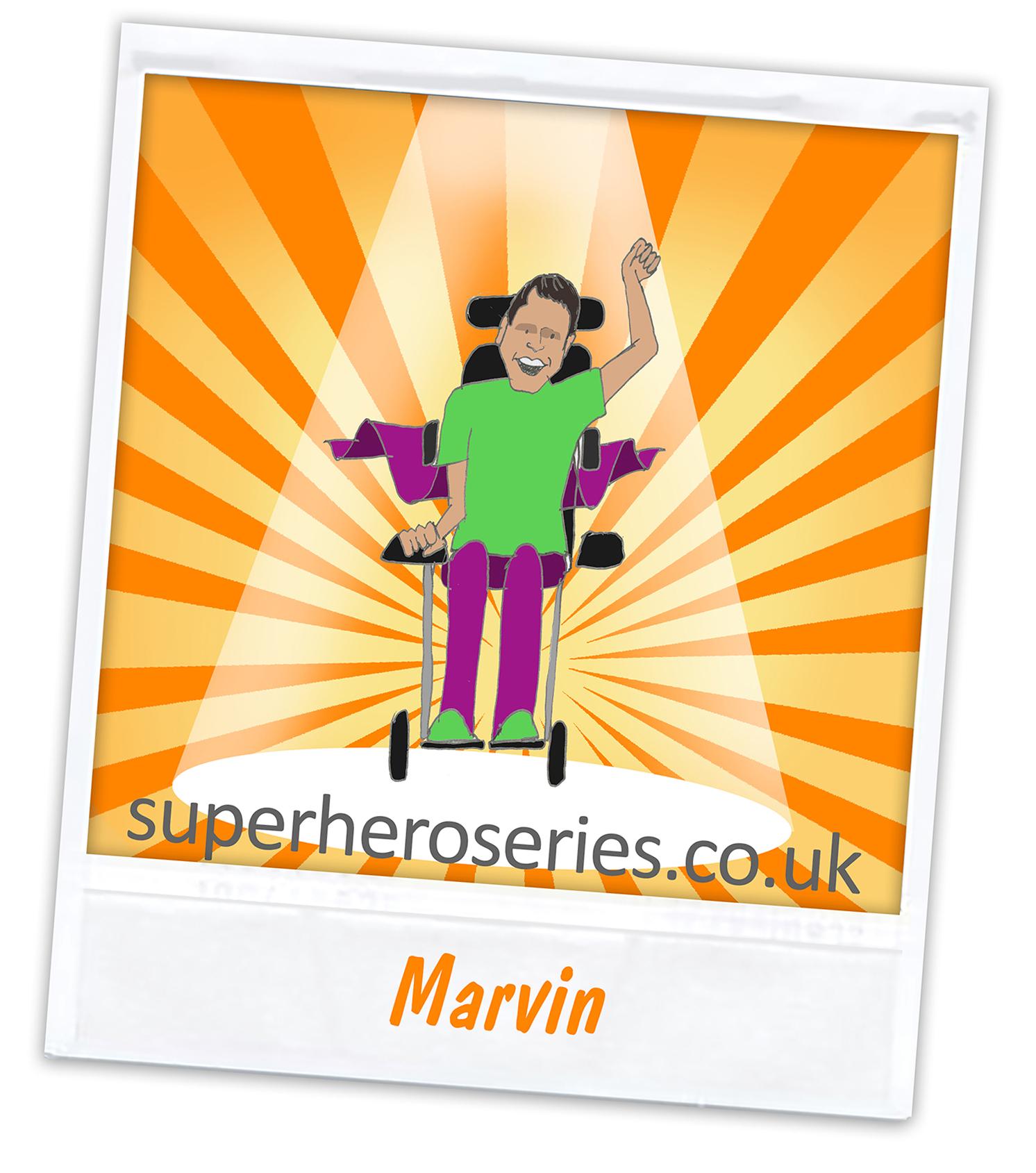 marvin b (1).jpg