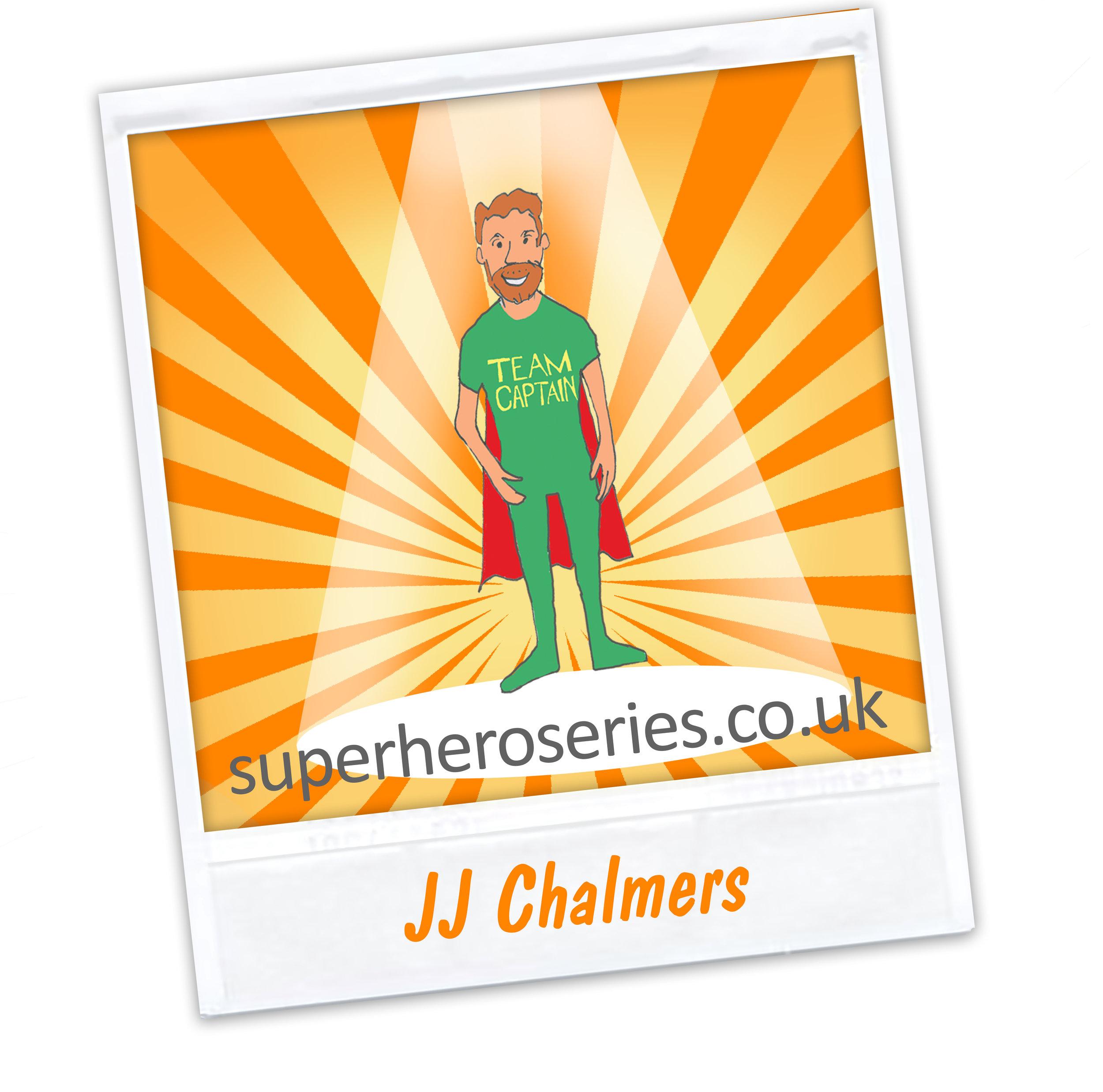 JJ Chalmers Left.jpg