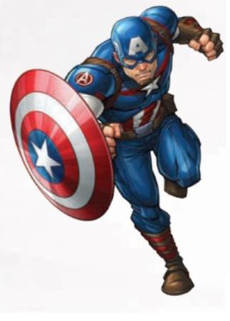 captain+America.jpg