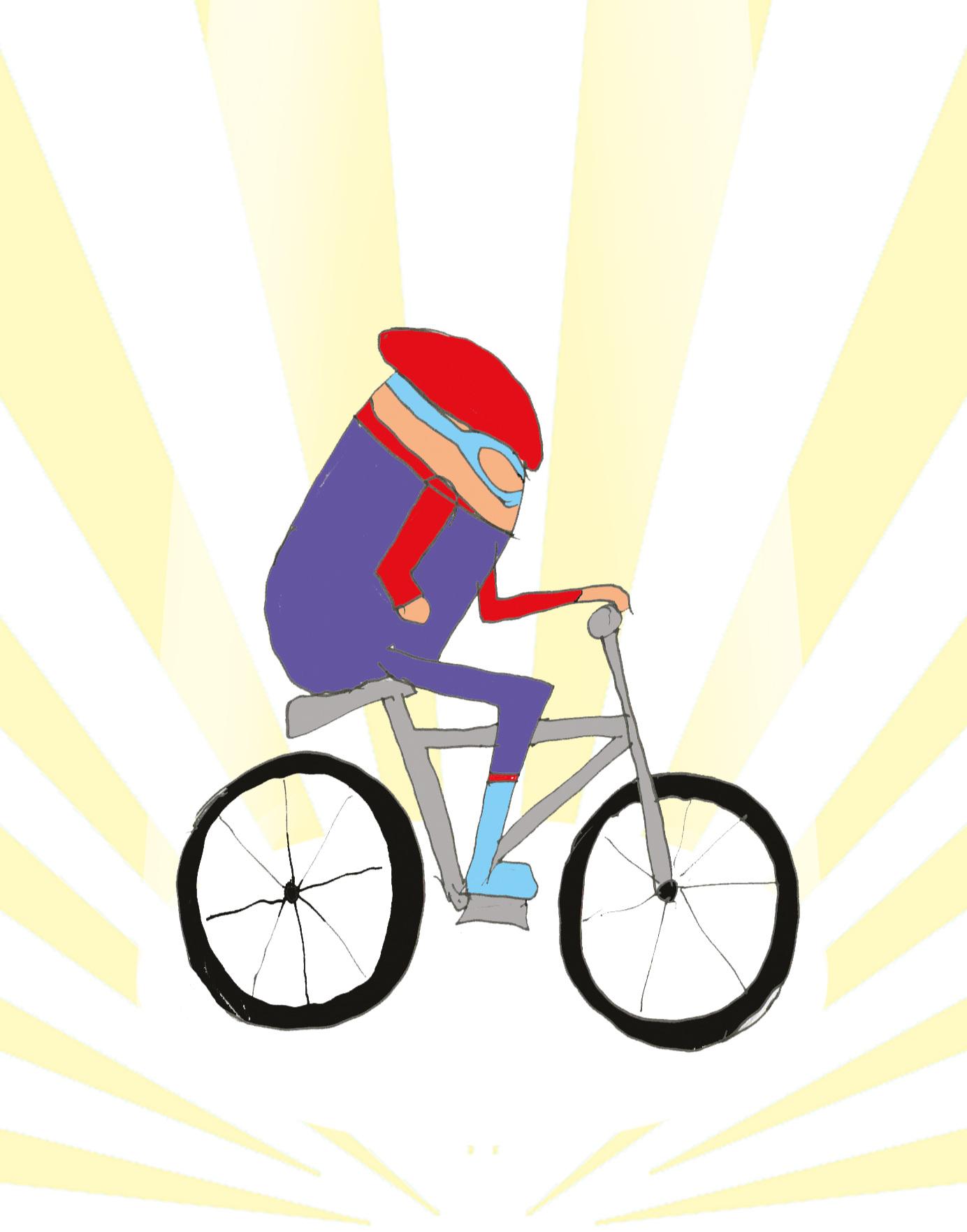 Cyclist+no+arm.jpg