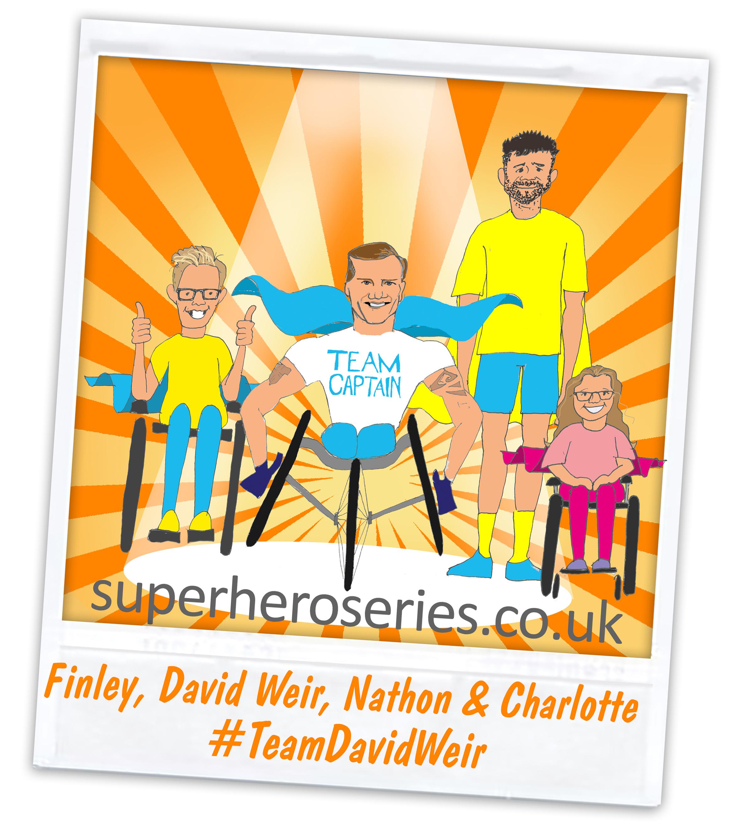 Team DavidWeir b.jpg