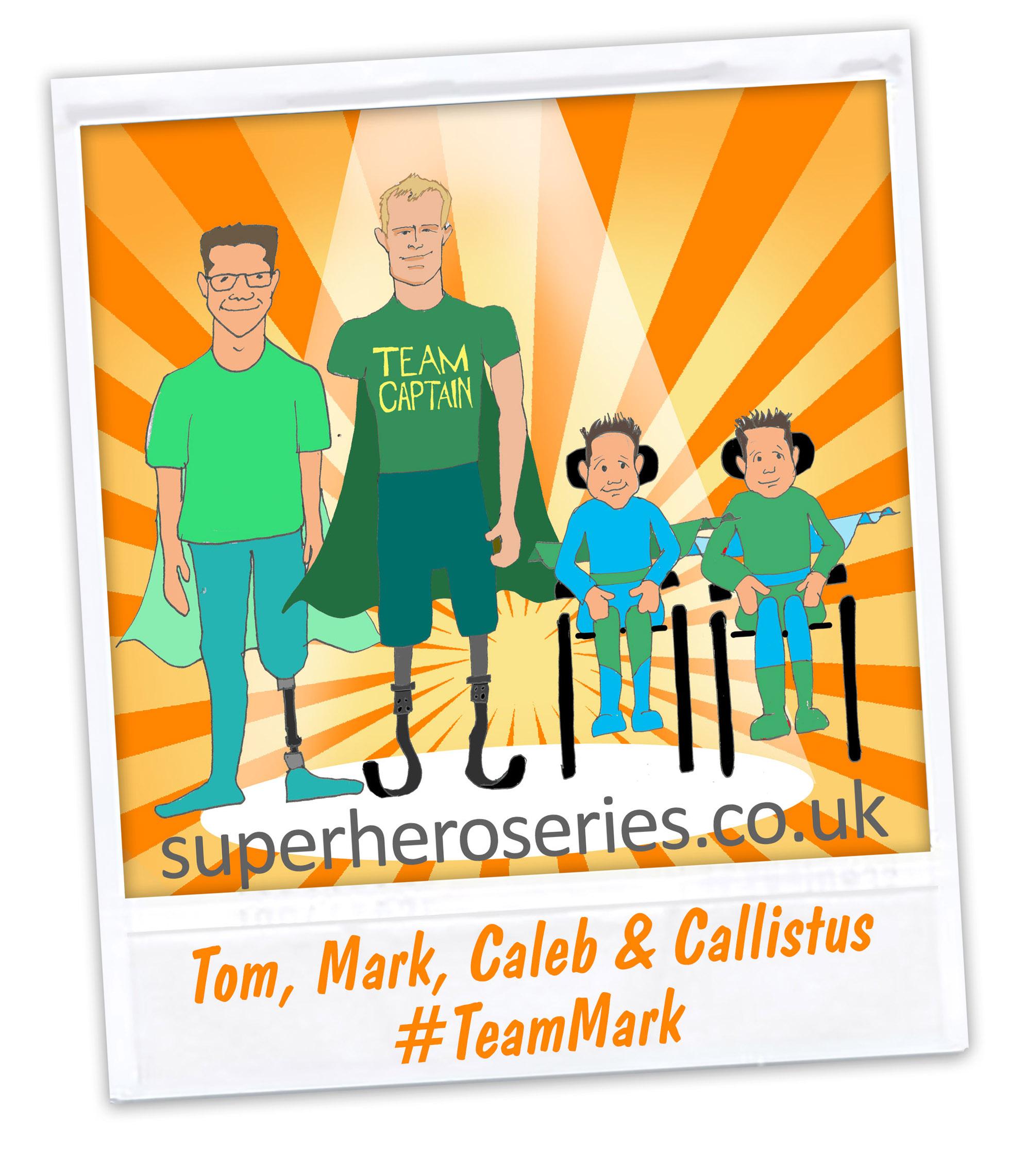 TeamMarka.jpg