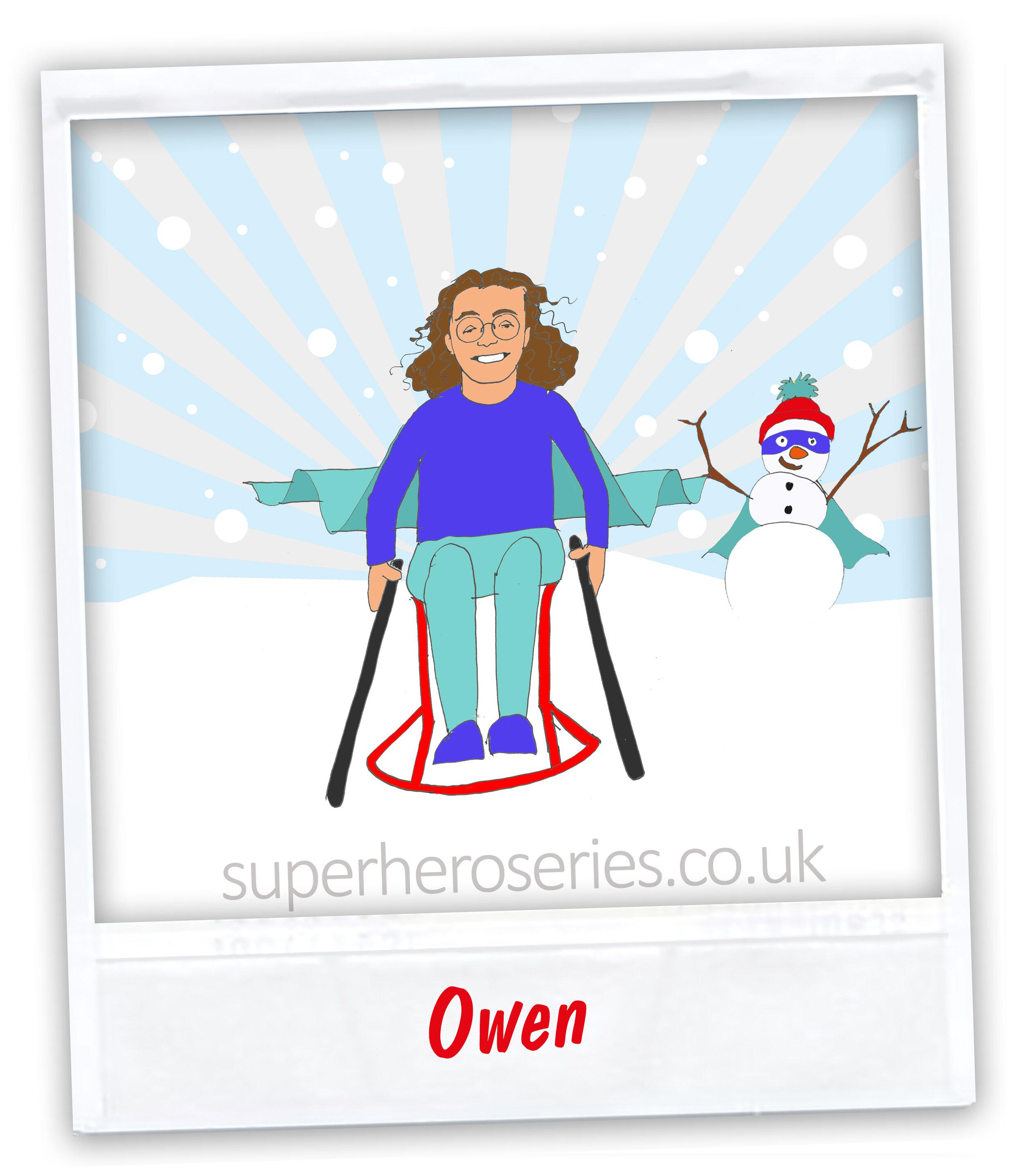 Owen a.jpg