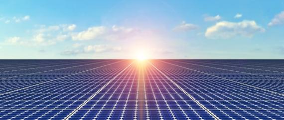 próxima-revolução-energética-fotovoltaica-está-em-plena-vista.jpg