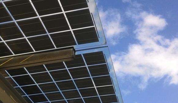 Painel Solar Resiência.jpg