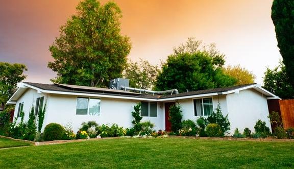 Painel Solar Residência 2.jpg