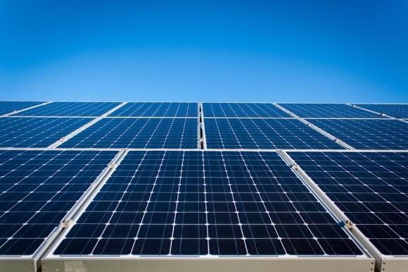 Instalo Solar Paineis (2).jpeg