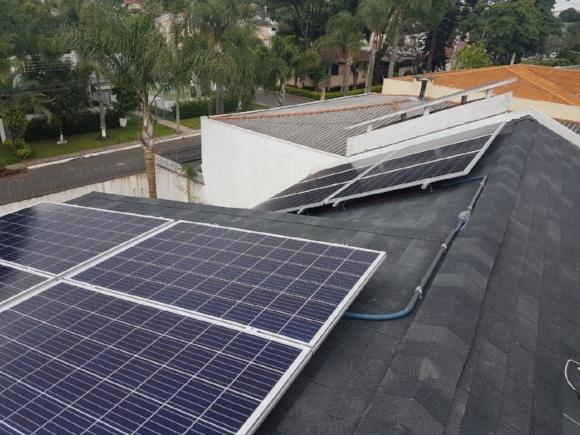 Instalo solar instalacao.jpeg
