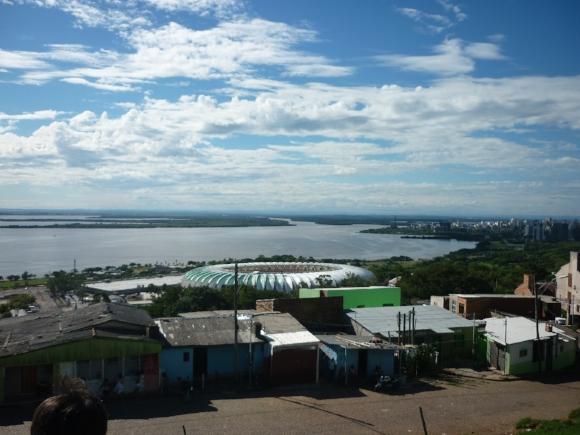 porto-alegre-571662_1920.jpg