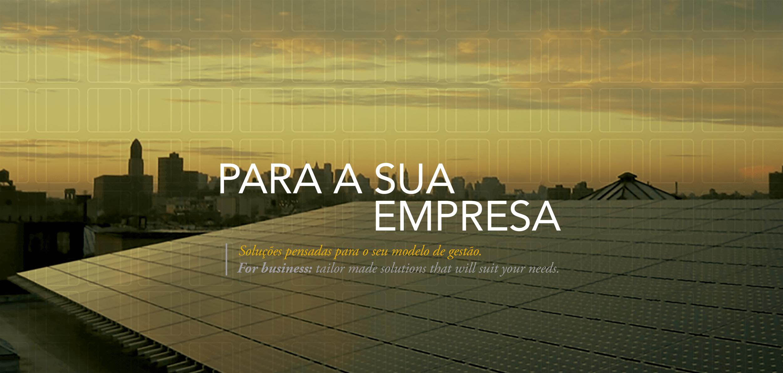 Energia+Solar+-+Para+sua+Empresa RED.png