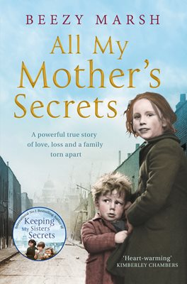 'Marsh writes with novelistic flair... She makes you feel the pride these women took in honest hard graft that kept their families above the breadline.' -  The Daily Mail