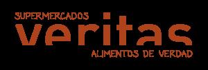 Veritas-Logo_ESP-300x102.png