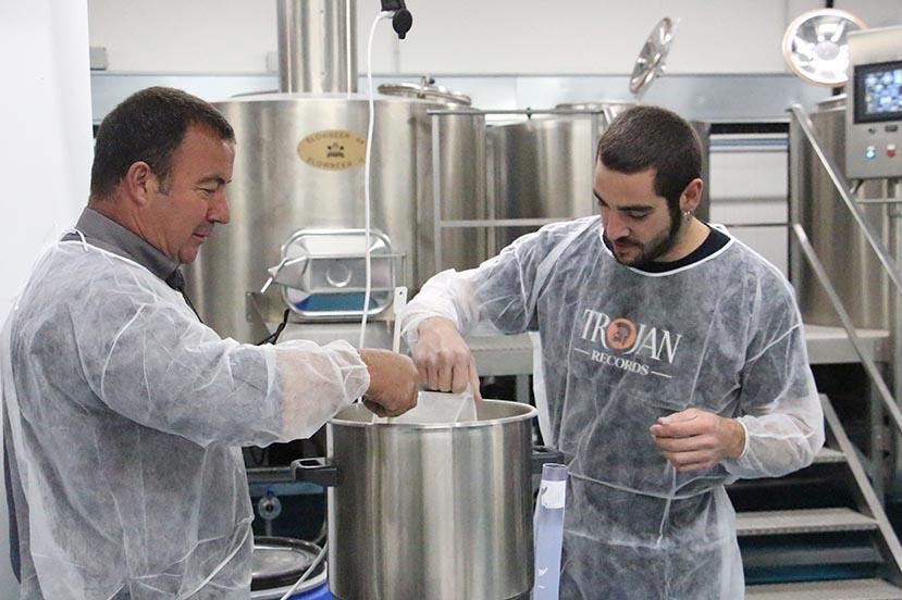 curso-aprender-hacer-cerveza.jpg