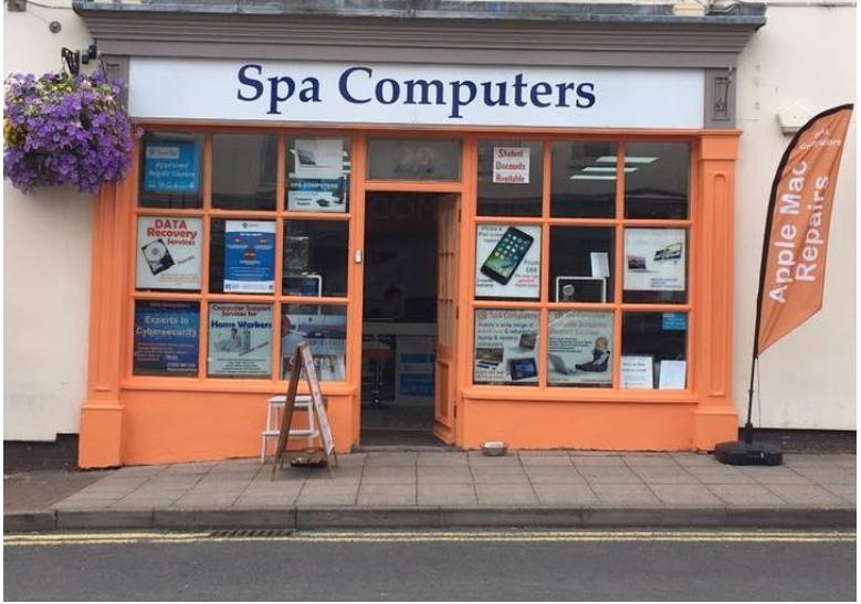 Spa Computers Shop.png