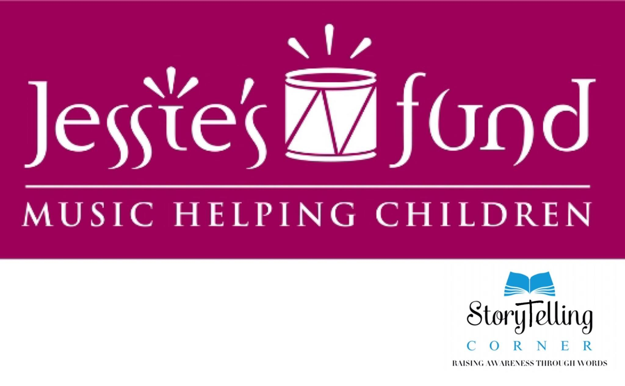 Jessie's  Fund.jpg