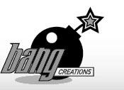 BANG CREATIONS.jpg