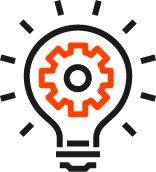 4. Idea Generation.jpg