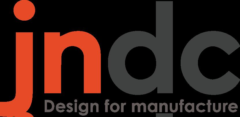 jndc_logo_with_text_v3_CS4.png
