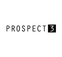 Prospect3.jpg