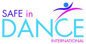 sidi-logo-oblong-press.jpg