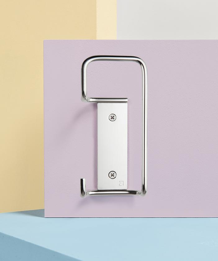 Roll holder n4  - sic97