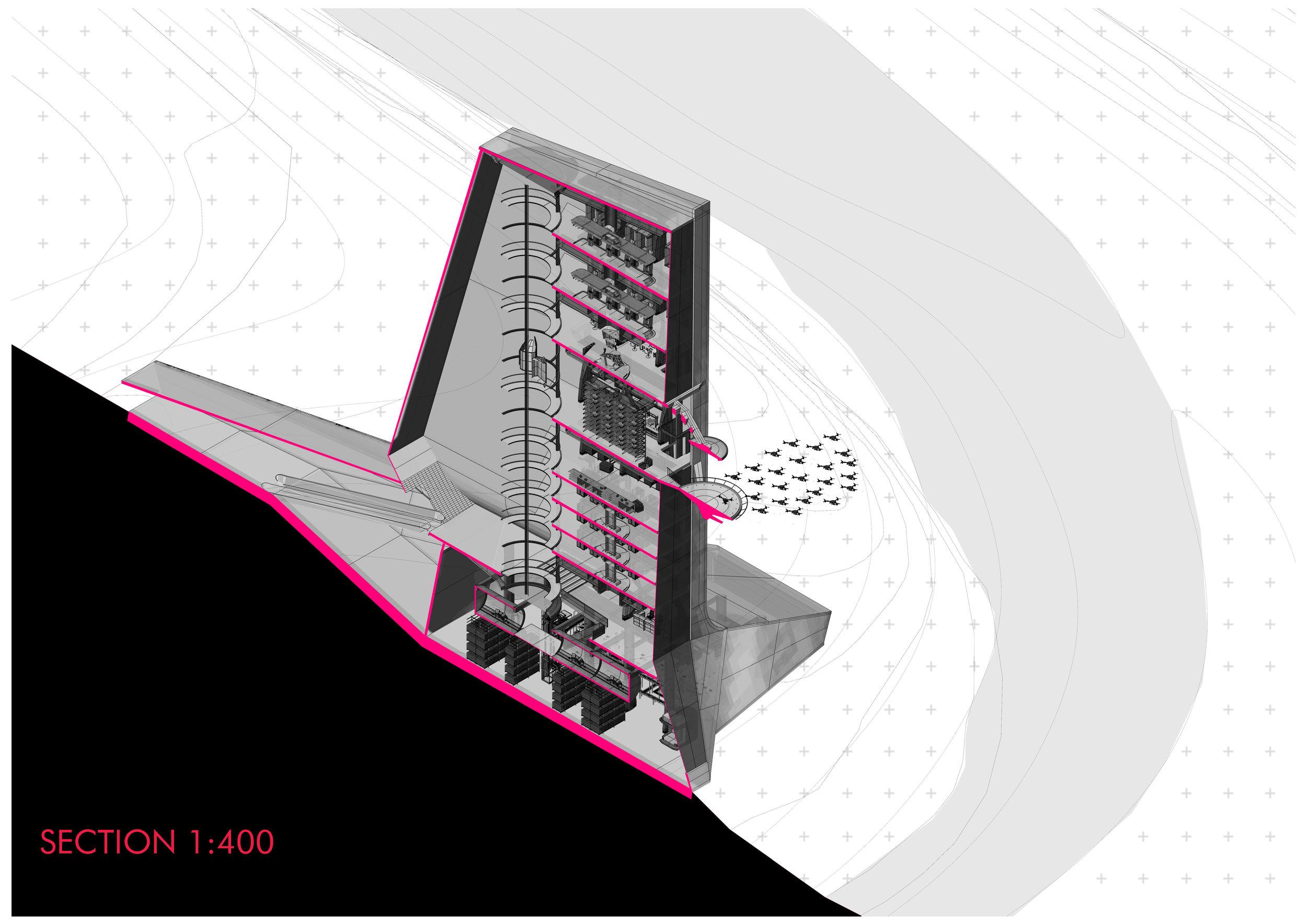 STUDIO 17 A3 Presentation_Page_12.jpg