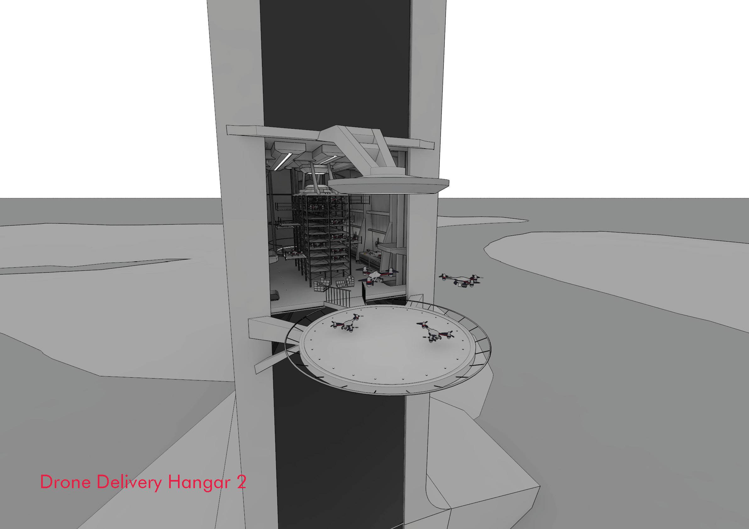 STUDIO 17 A3 Presentation_Page_38.jpg
