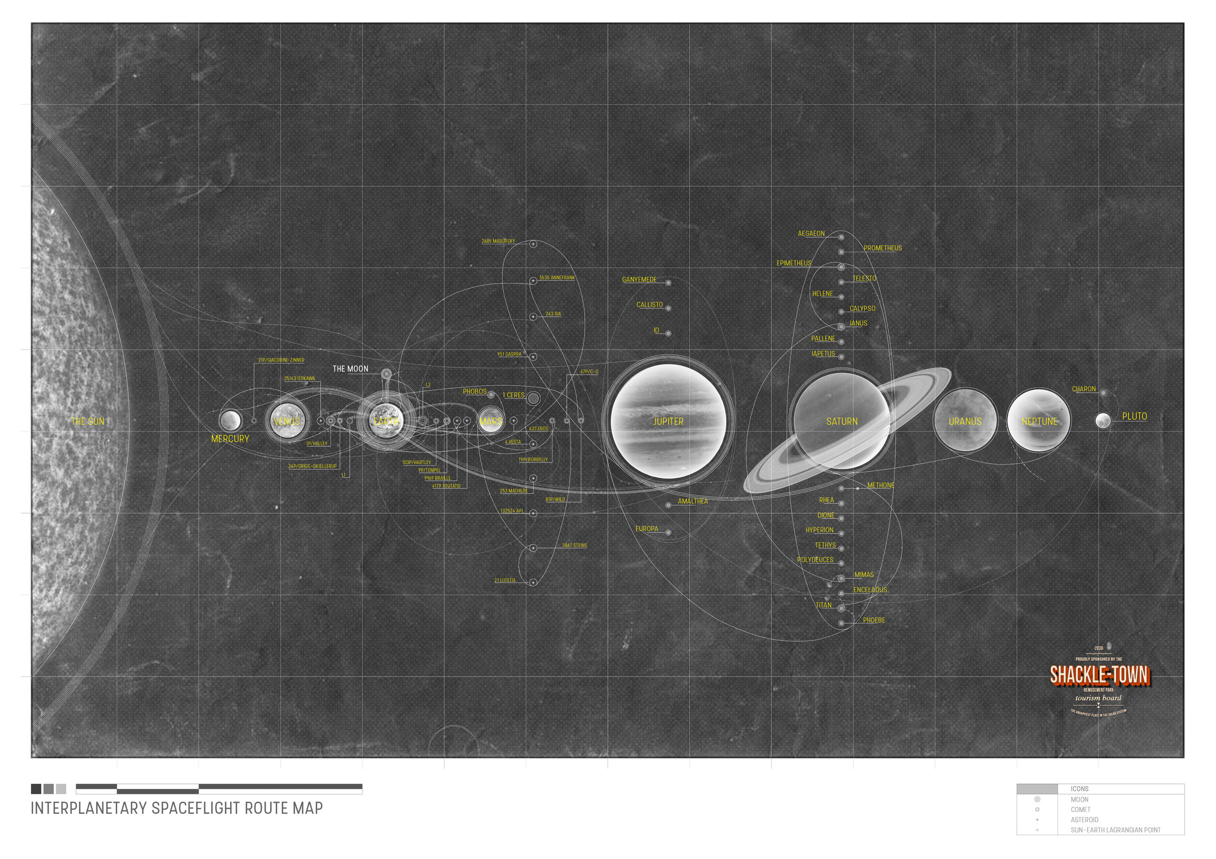 A3_SPACE TRAVEL MAP COLOUR_final.jpg