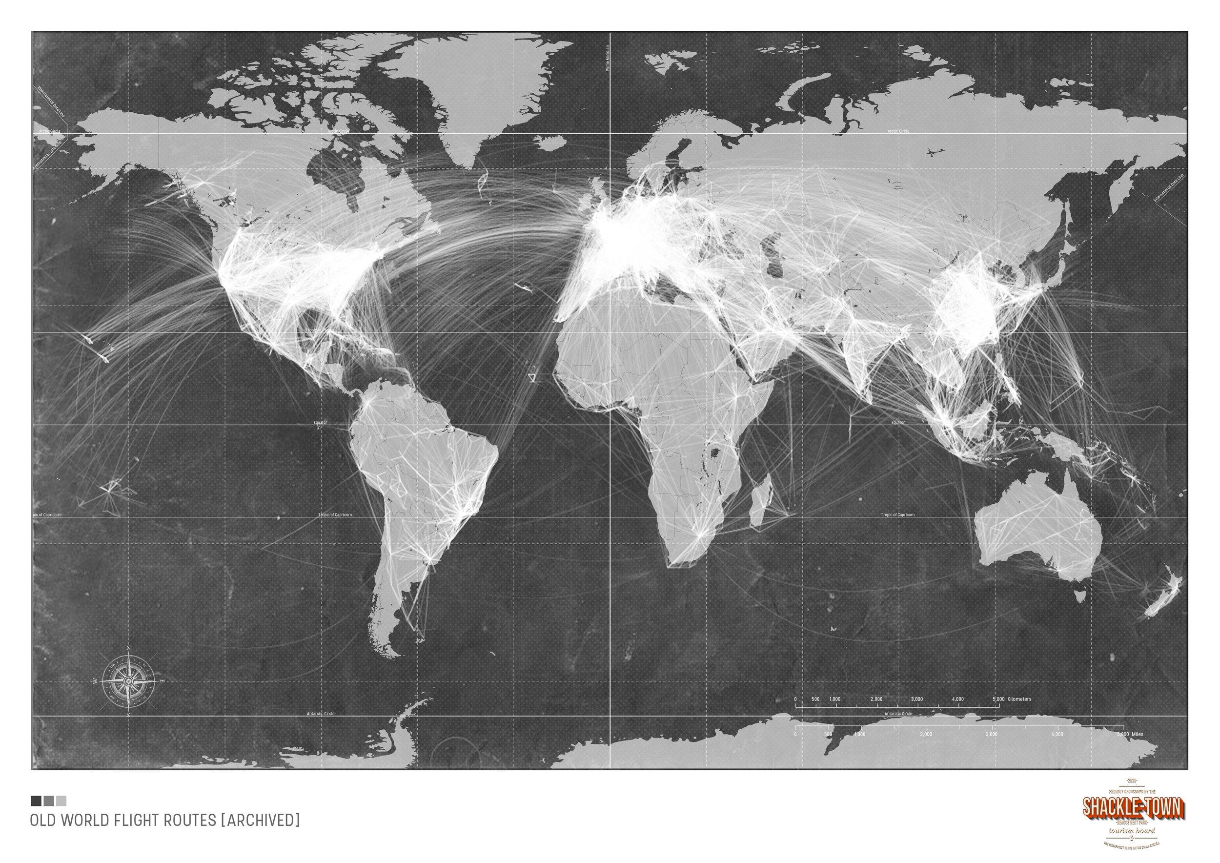 world TRAVEL MAP COLOUR_FINAL.jpg