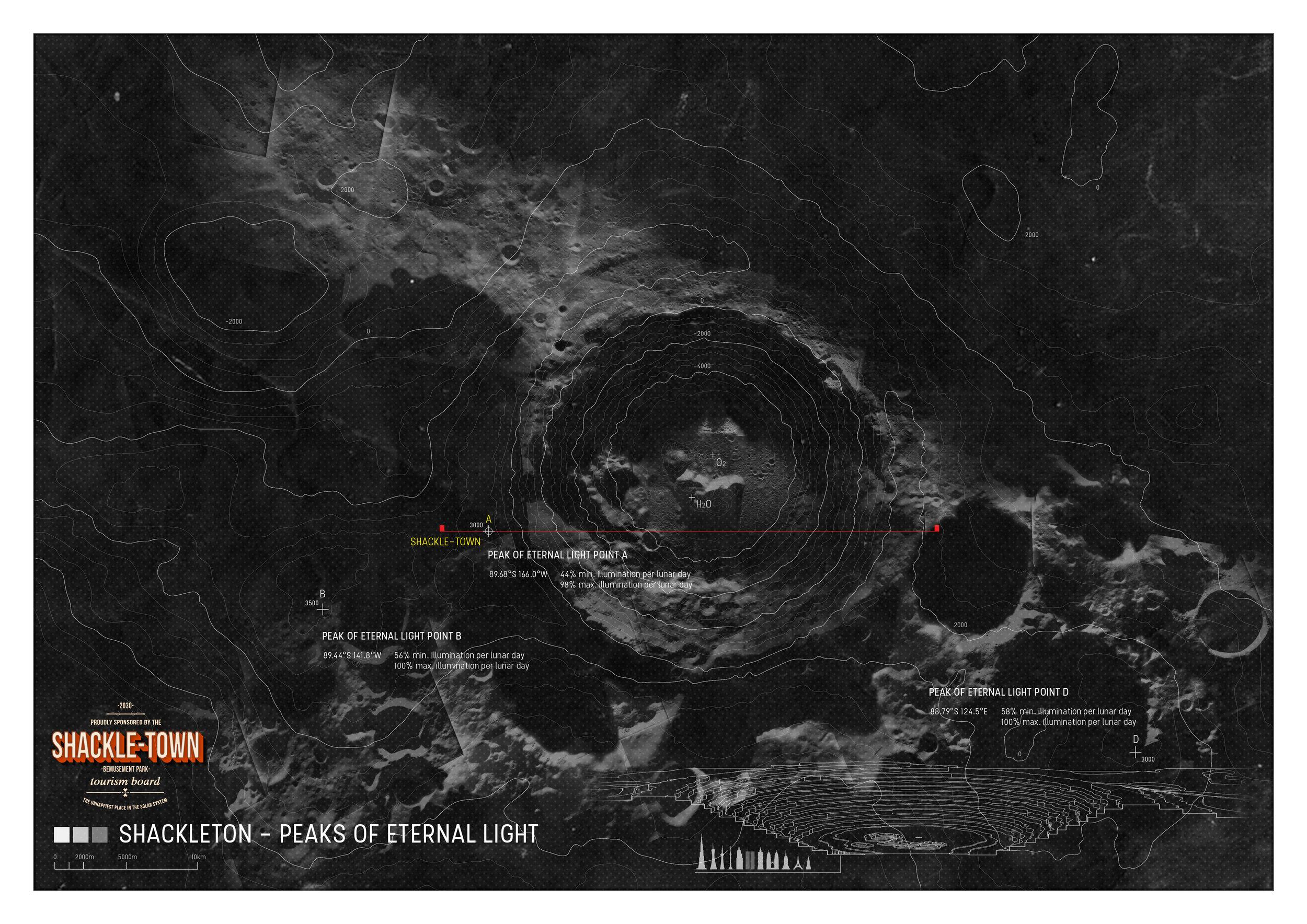A3_peaks of eternal light shackleton.jpg