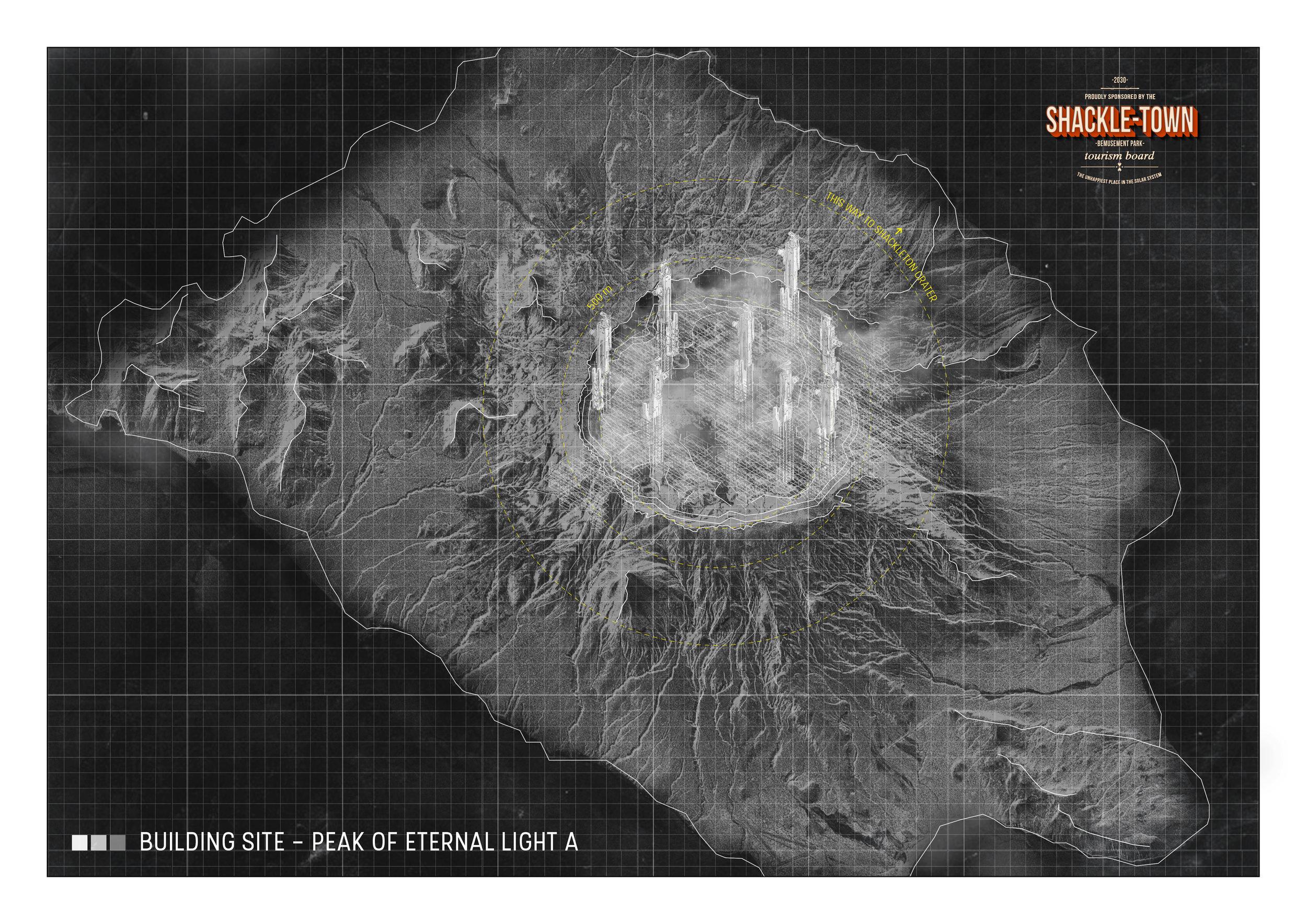 PEAK A CLOSE UP MAP_FINAL.jpg