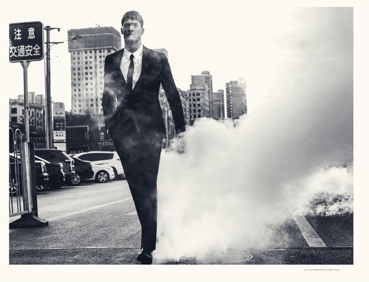 smoke_WEB_2.jpg.750x5000_q90.jpg