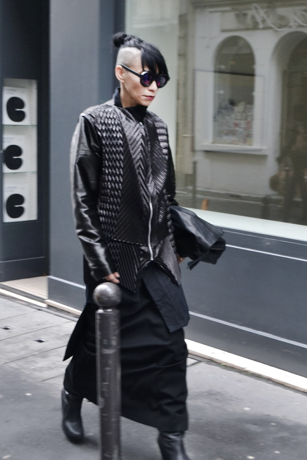 jorge-ayala-paris-lily-gatins-fashion (2).JPG