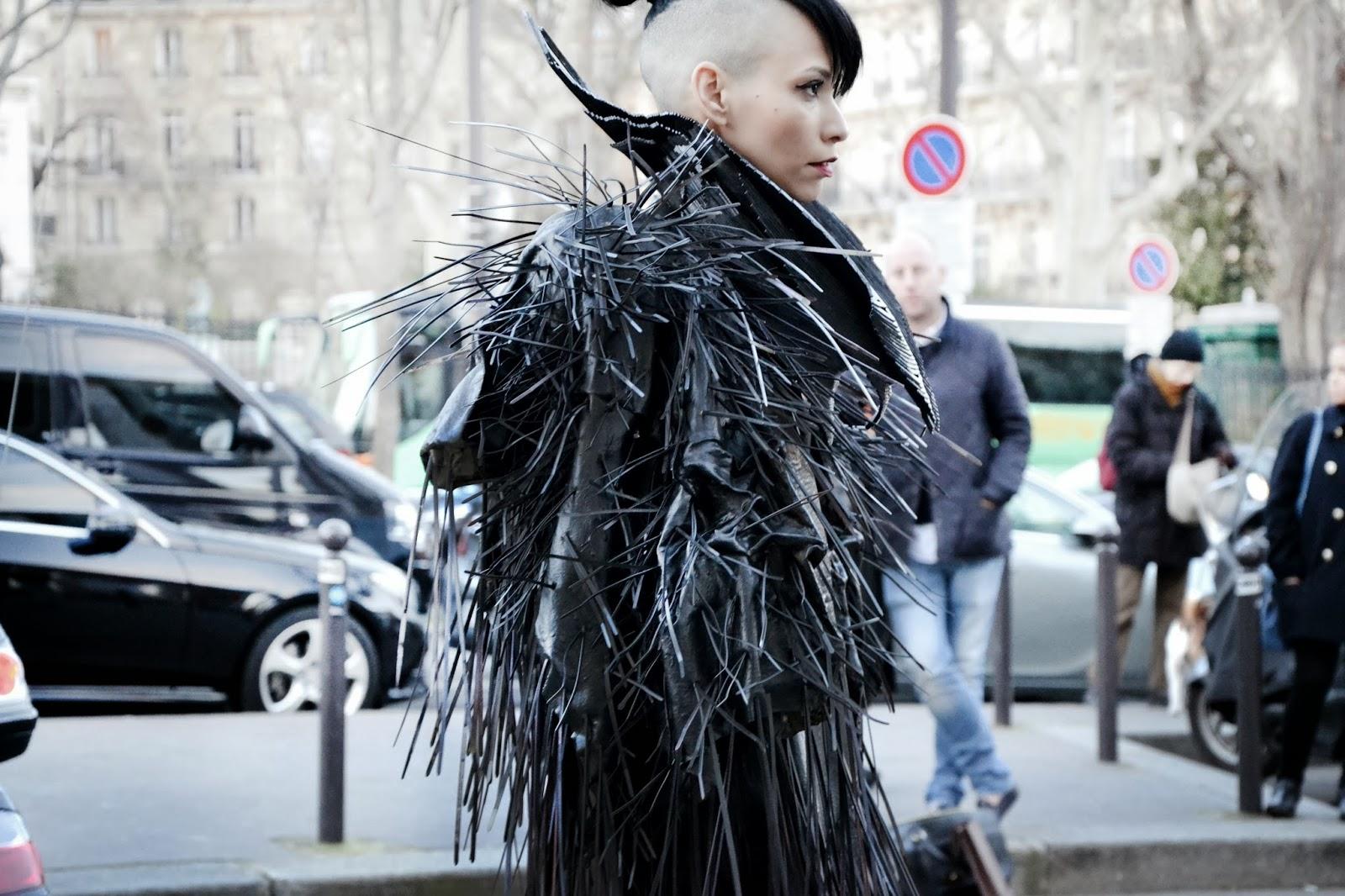 jorge-ayala-createur-fashion-lily-gatins (5).JPG