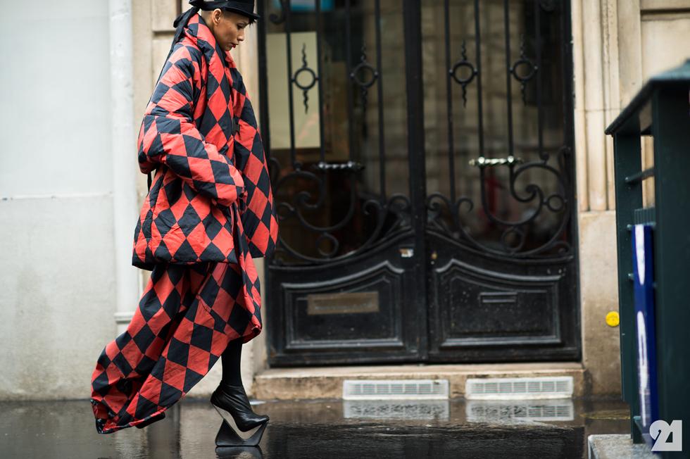 6149-Le-21eme-Adam-Katz-Sinding-Lily-Gatins-Paris-Fashion-Week-Fall-Winter-2014-2015_AKS6335.jpg